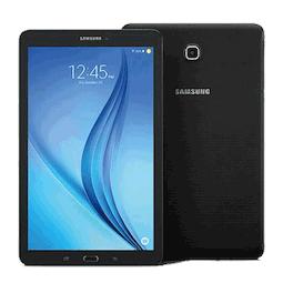 Samsung Galaxy Tablet E